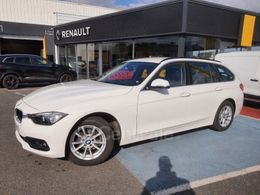 BMW SERIE 3 F31 TOURING 20810€