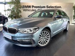 BMW SERIE 5 G31 TOURING (G31) TOURING 520DA XDRIVE 190 LUXURY