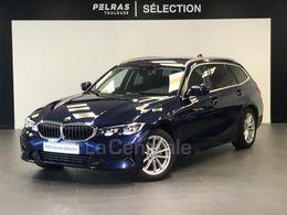 BMW SERIE 3 G21 TOURING 41690€