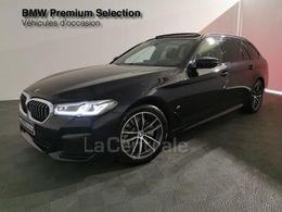 BMW SERIE 5 G31 TOURING (G31) (2) 520D 190 M SPORT BVA8