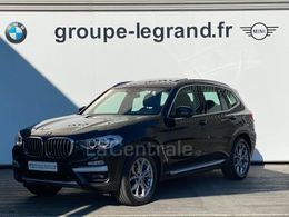 BMW X3 G01 50610€