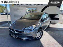 OPEL CORSA 5 13730€