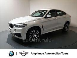 BMW X6 F16 49230€