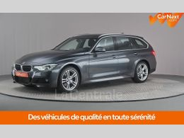 BMW SERIE 3 F31 TOURING 28480€