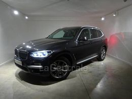 BMW X3 G01 58710€