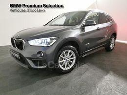 BMW X1 F48 24850€