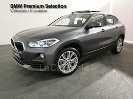 BMW X2 F39 32930€