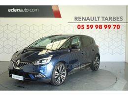RENAULT SCENIC 4 29140€