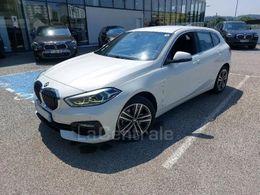 BMW SERIE 1 F40 28960€
