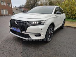 DS DS 7 CROSSBACK 50660€