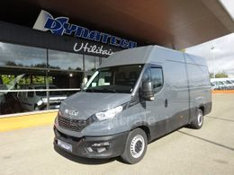 IVECO DAILY 5 33580€