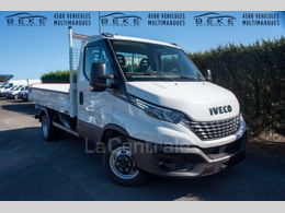 IVECO DAILY 5 49740€