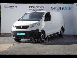 PEUGEOT EXPERT 3 FOURGON 21060€