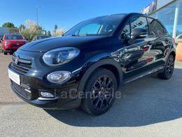 FIAT 500 X 16450€