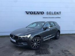 VOLVO XC60 (2E GENERATION) 46920€