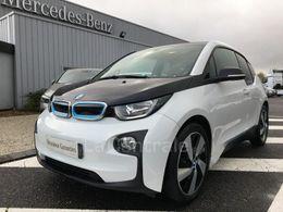 BMW I3 24270€