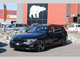 BMW SERIE 3 G21 TOURING 53980€