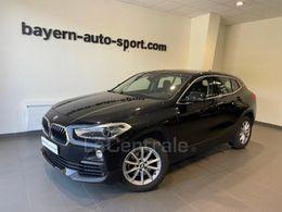 BMW X2 F39 33550€