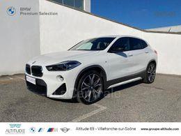 BMW X2 F39 38380€