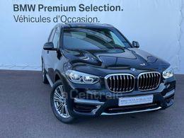 BMW X3 G01 79440€