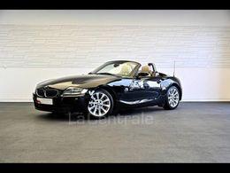BMW Z4 E85 18080€