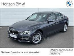 BMW SERIE 3 F30 (F30) (2) 318I 136 LUXURY BVA8