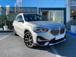BMW X1 F48 40120€