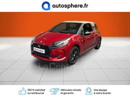 DS DS 3 19190€