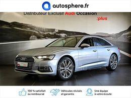 AUDI A6 (5E GENERATION) 49740€