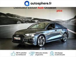 AUDI A3 (4E GENERATION) BERLINE 46390€