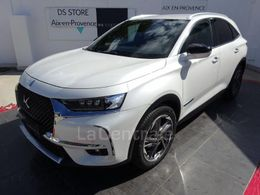 DS DS 7 CROSSBACK 39310€