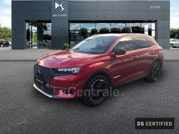 DS DS 7 CROSSBACK 34750€