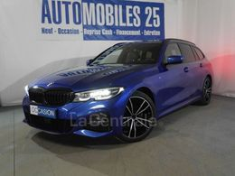 BMW SERIE 3 G21 TOURING 51740€