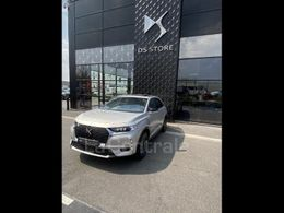 DS DS 7 CROSSBACK 60460€