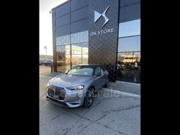 DS DS 3 CROSSBACK 36860€