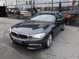BMW SERIE 5 G30 33040€