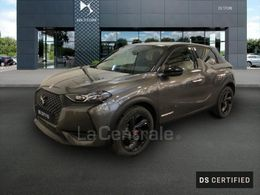 DS DS 3 CROSSBACK 29660€