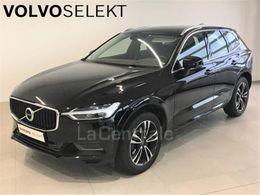 VOLVO XC60 (2E GENERATION) 39990€