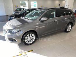 FIAT TIPO 2 SW 16570€