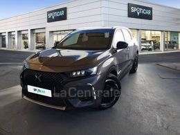 DS DS 7 CROSSBACK 32900€
