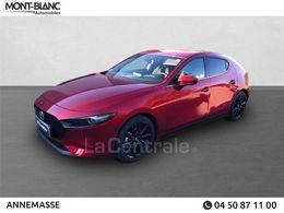 MAZDA 3 (4E GENERATION) 37870€