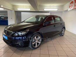 PEUGEOT 308 (2E GENERATION) 21640€
