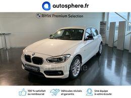 BMW SERIE 1 F20 5 PORTES 18860€