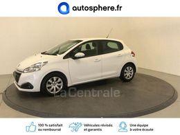 PEUGEOT 208 AFFAIRE 10260€