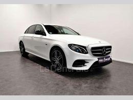 MERCEDES CLASSE E 5 46950€