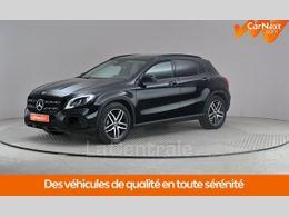 MERCEDES GLA 35980€