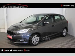 FORD C-MAX 2 12540€