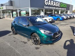 DS DS 3 18200€