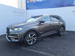 DS DS 7 CROSSBACK 43760€