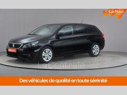 PEUGEOT 308 (2E GENERATION) SW 15190€